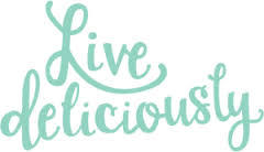 Do You Want a Delicious Life?